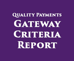 http://www.hwlpc.co.uk/wp-content/uploads/2018/12/gateway-criteria-report.jpg