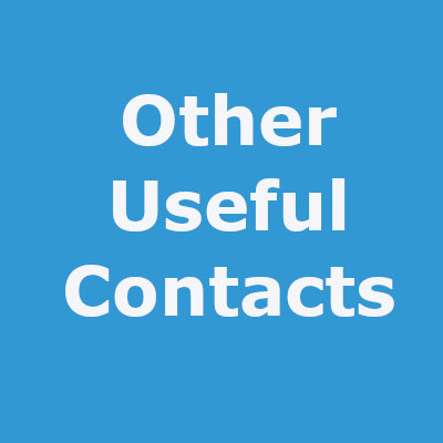 http://www.hwlpc.co.uk/wp-content/uploads/2019/01/UsefulContacts.png