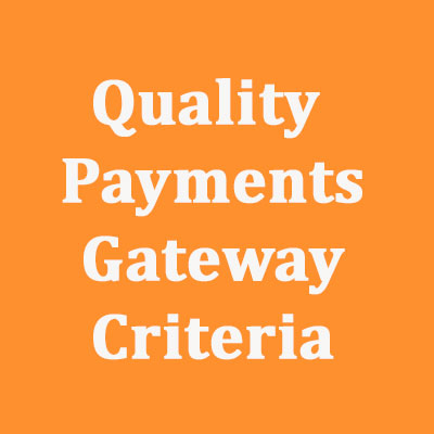 http://www.hwlpc.co.uk/wp-content/uploads/2019/02/qp-gatewau-criteria.jpg