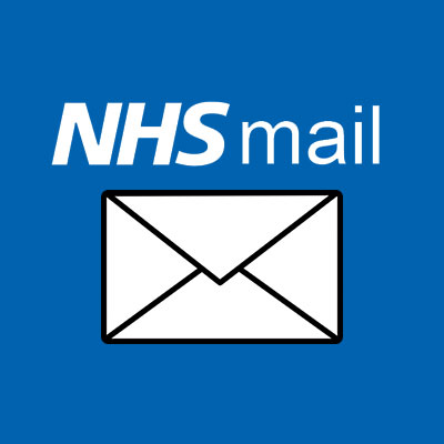 NHS Mail – Herefordshire & Worcestershire LPC