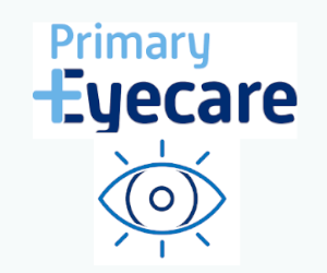 http://www.hwlpc.co.uk/wp-content/uploads/2020/06/eyecare_thumb.png
