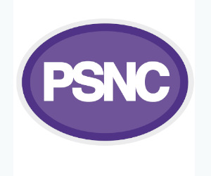 http://www.hwlpc.co.uk/wp-content/uploads/2020/06/psnc-logo_thumb.png