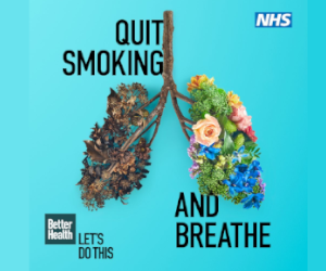 http://www.hwlpc.co.uk/wp-content/uploads/2020/09/Stoptober_thumb.png